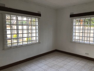 3 bedrooms masters en-suite  flats for rent