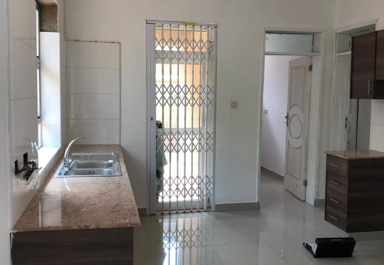 2 and 3 bedrooms newly built flats for rent can be given furnished or unfurnished