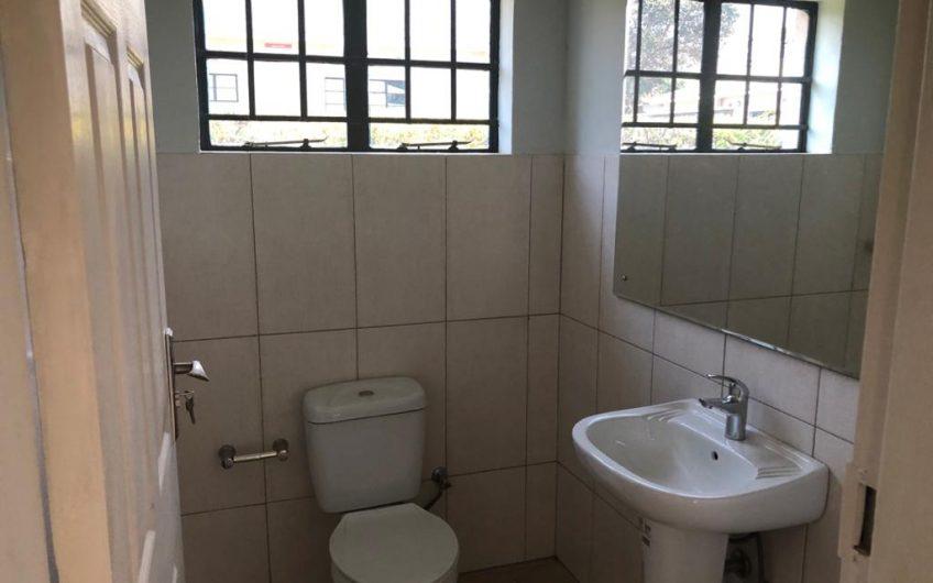 3 bedrooms town houses for rent in old 43 master bedroom en-suite