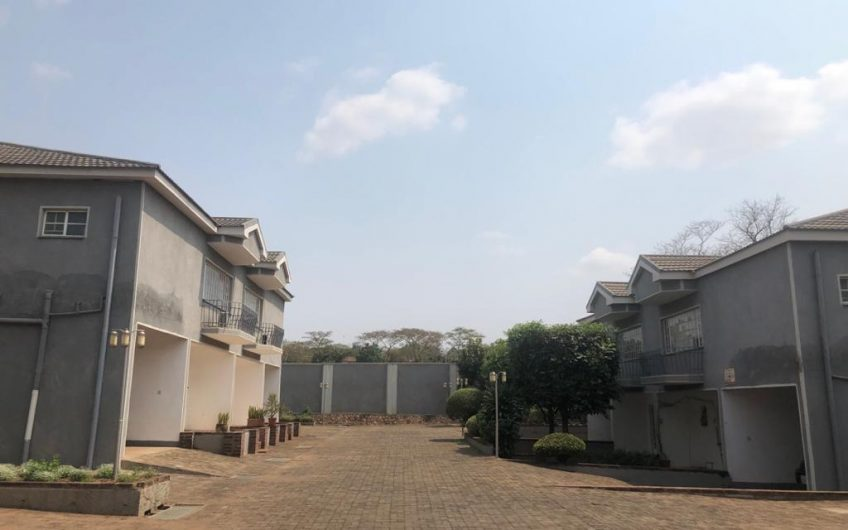 3 bedrooms area 14 flats for rent