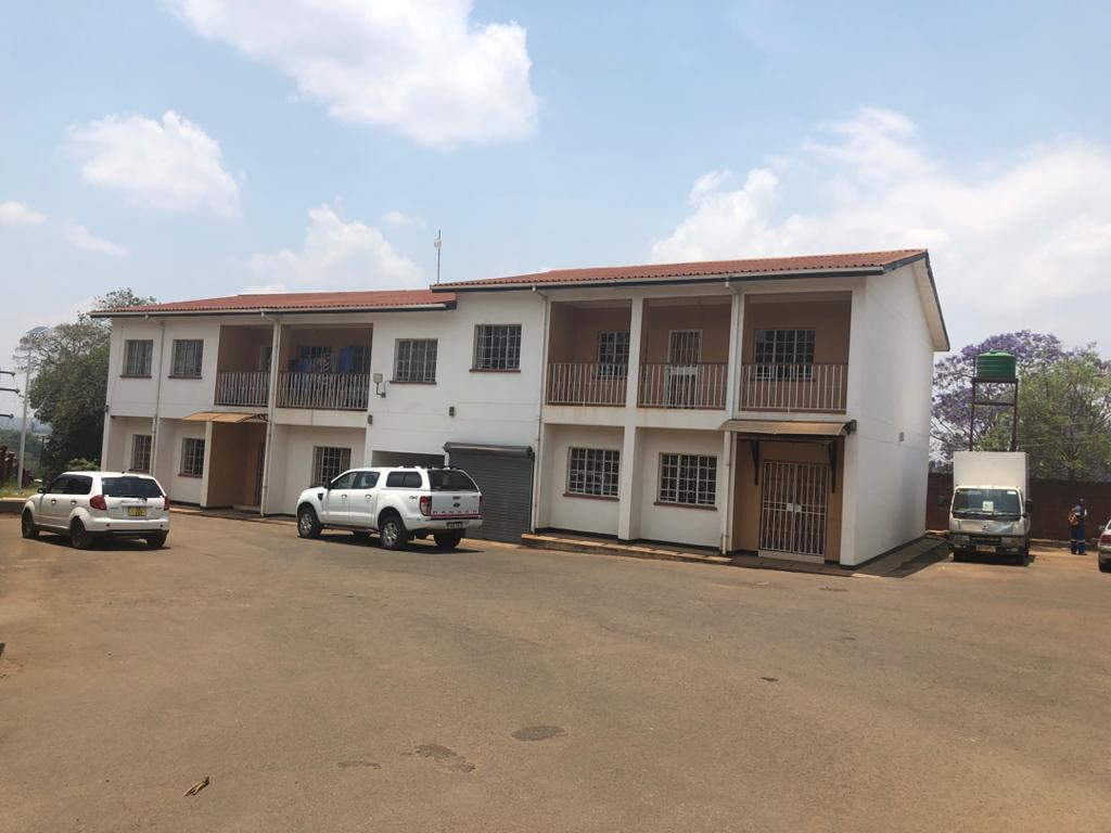 Area 3 flats for rent 3 bedrooms